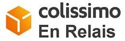 Colissimo Relais (Poste et PickUp)