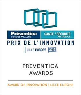 preventica-award.jpg